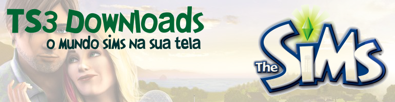 download conteudos the sims 3